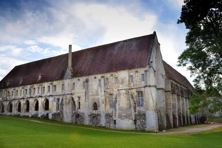 2016 Belles photos abbaye (20)