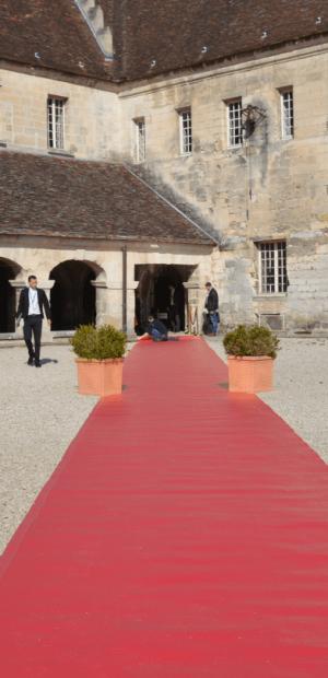 abbayedumoncel-mariage22
