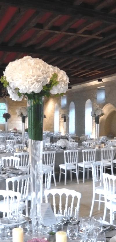 abbayedumoncel-mariage23
